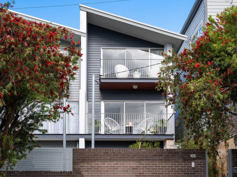 105 Charles Street, Lilyfield, NSW 2040