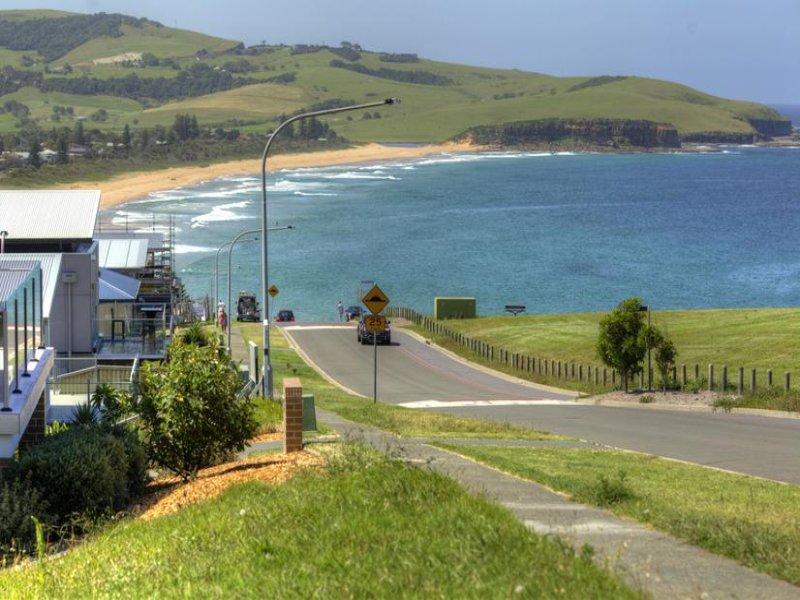 11 Tasman Drive, Gerringong, NSW 2534