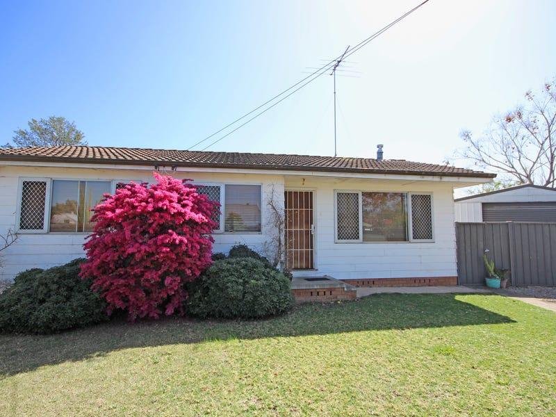 5 Faithfull Street, Richmond, NSW 2753