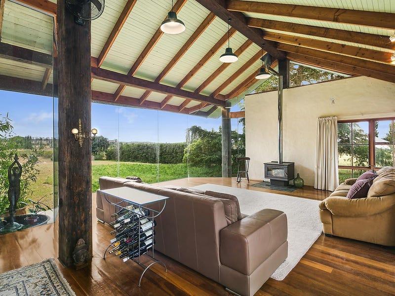 25 Gundaroo Terrace, Gundaroo, NSW 2620
