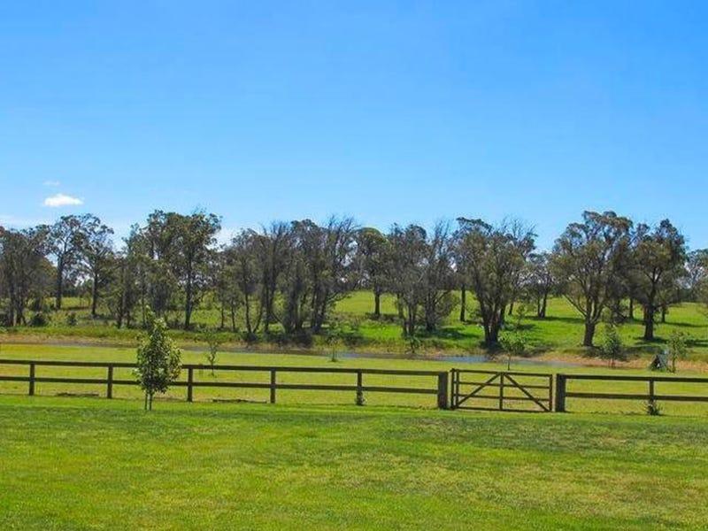 1436 ABERDEEN Wombeyan Caves Road, High Range, NSW 2575