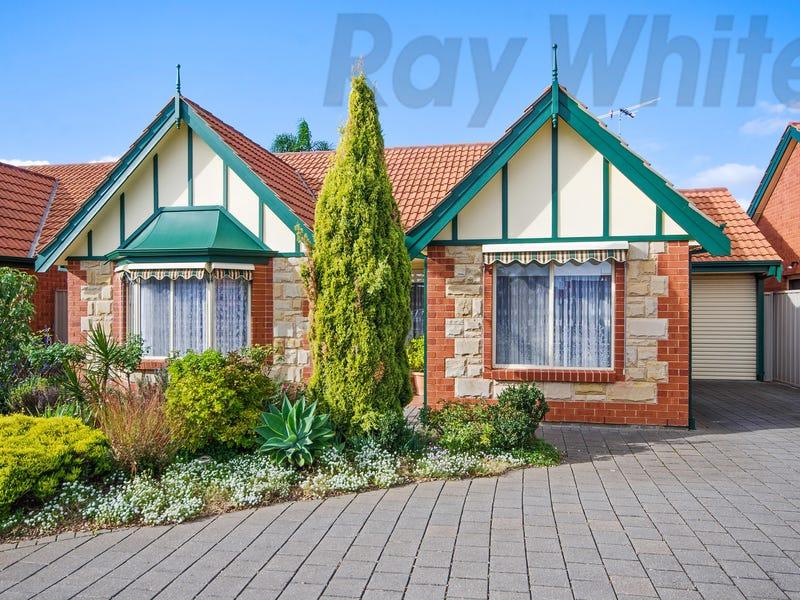 4/7 Royal Close, Findon, SA 5023