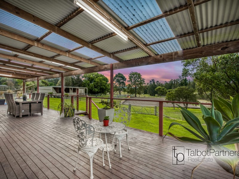 58 Cape Road, Wyong, NSW 2259