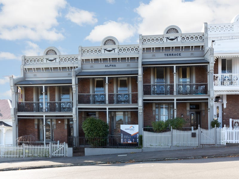 211 St John Street, Launceston, Tas 7250