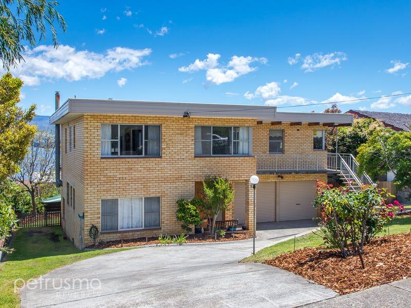 62 Cornwall Street, Rose Bay, Tas 7015