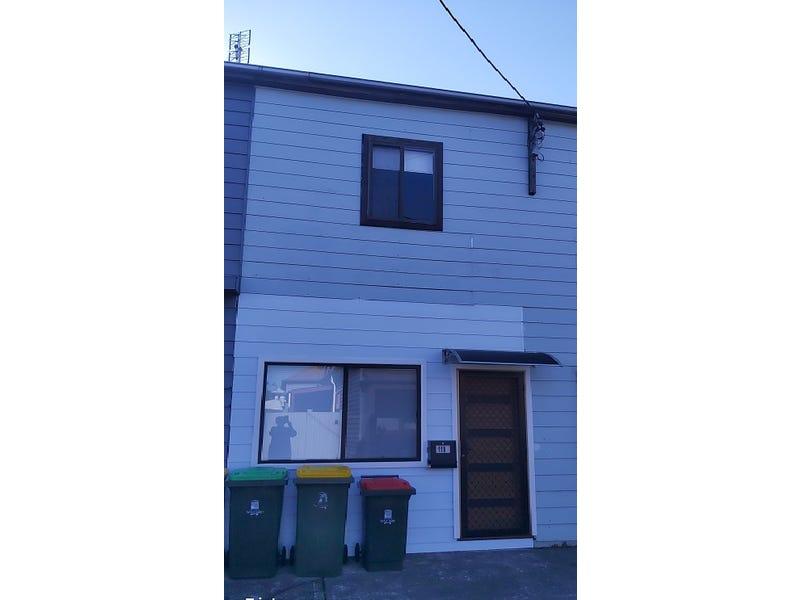 118 Doran Street, Carrington, NSW 2294