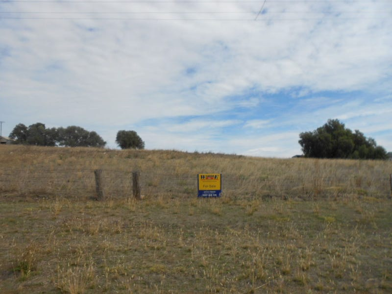 Lot 32 Tinline Road, Murray Town, SA 5481