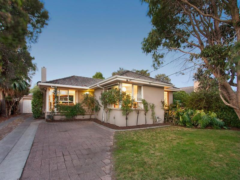 705 South Road, Bentleigh East, Vic 3165
