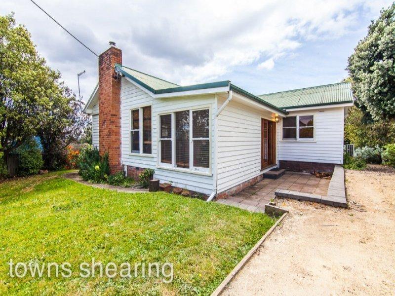 15 Dorset Place, Kings Meadows, Tas 7249
