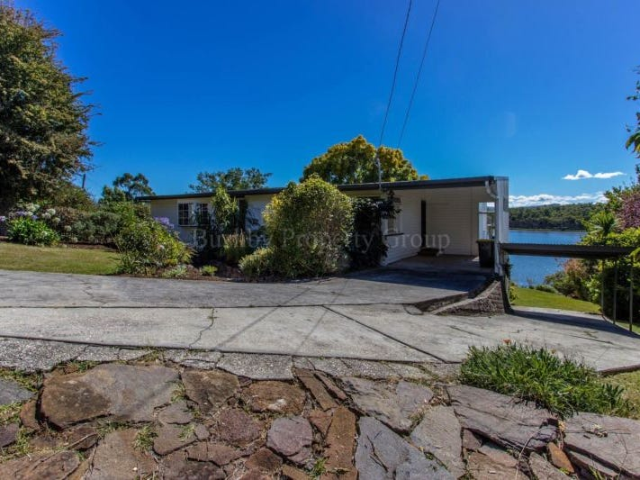 19 Paringa Avenue, Lanena, Tas 7275