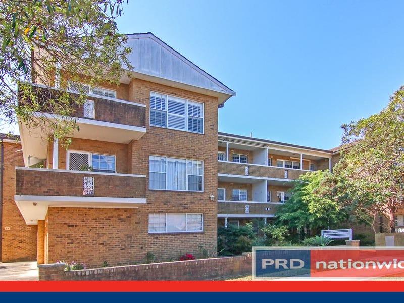 3/34 Frederick Street, Oatley, NSW 2223