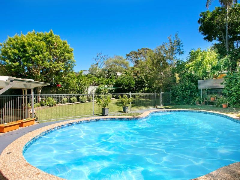 36 Windrush Avenue, Belrose, NSW 2085
