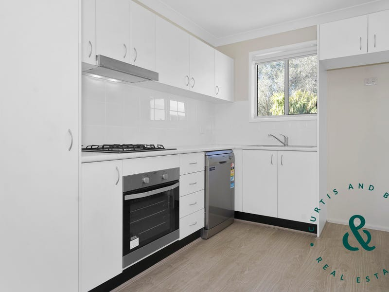 A/67 Ferodale Road, Medowie, NSW 2318