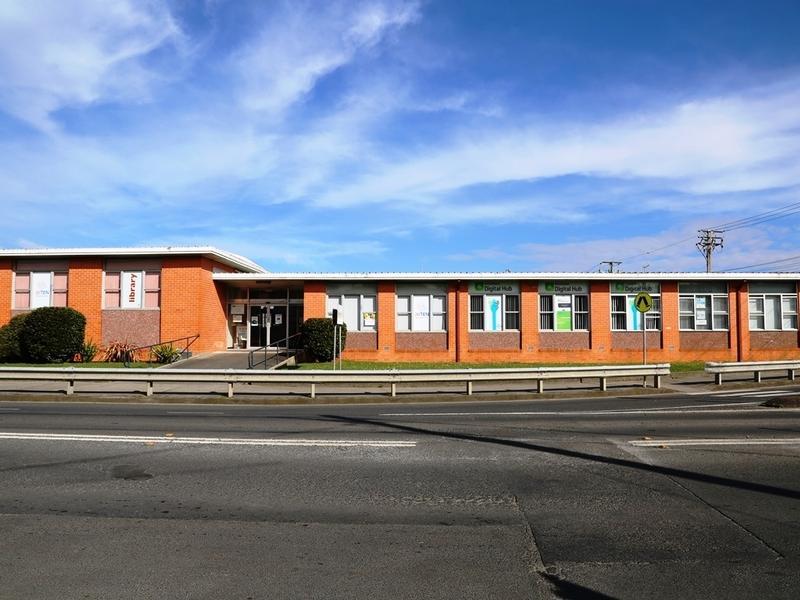 134-140 Nelson Street, Smithton, Tas 7330