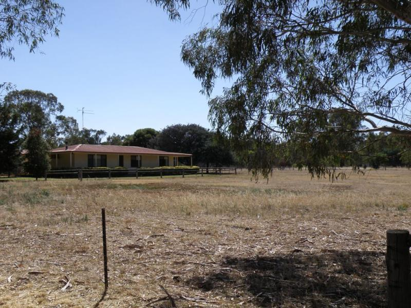 00 Newlands Lake Road, Naracoorte, SA 5271