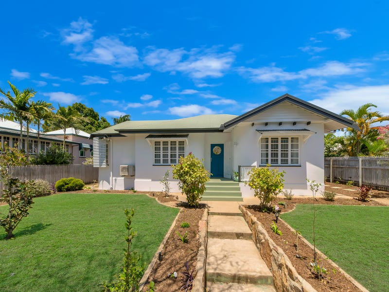 50 Bayswater Road, Hyde Park, Qld 4812
