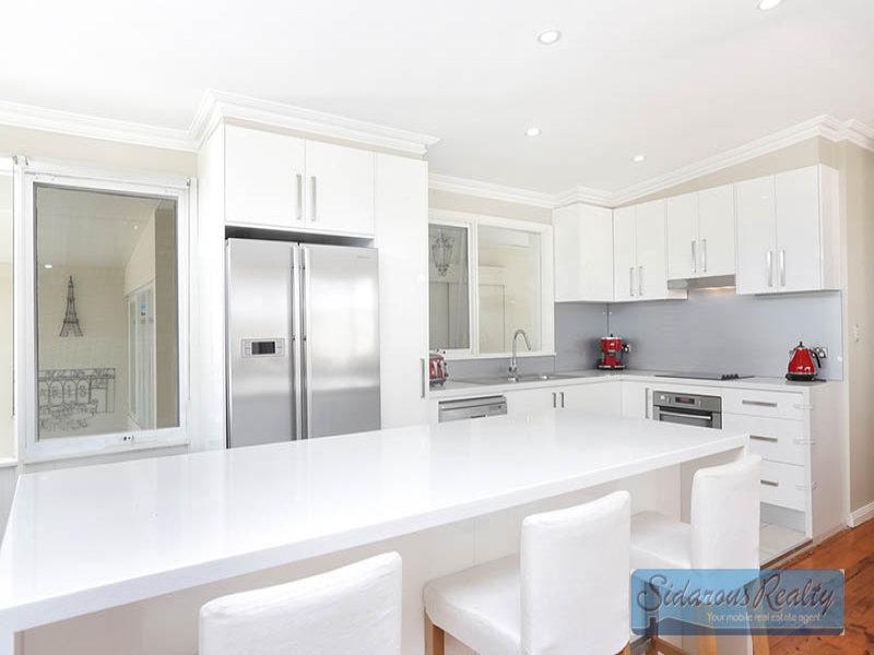 7 Adrian Place, Greystanes, NSW 2145
