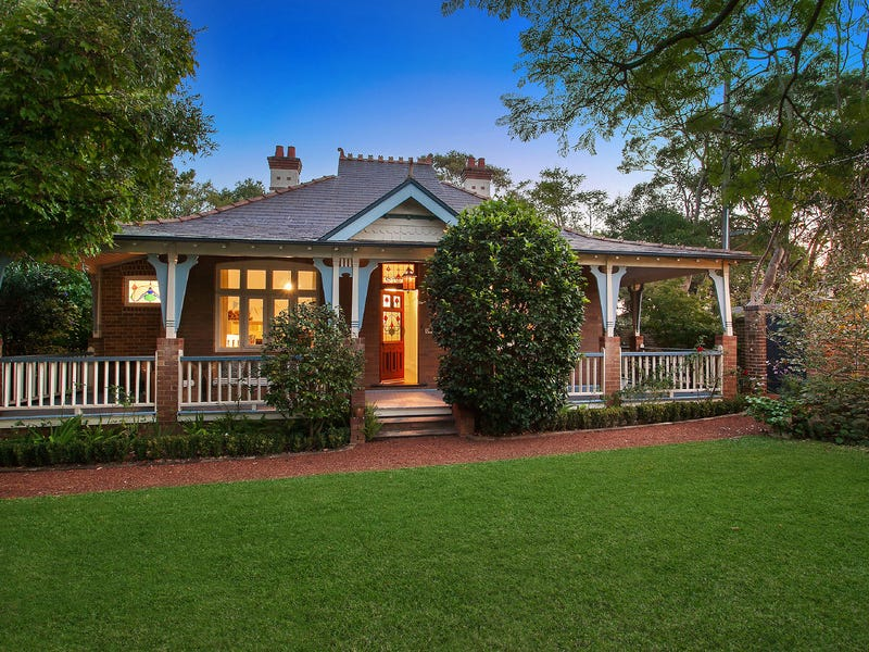 174 Beecroft Road, Cheltenham, NSW 2119