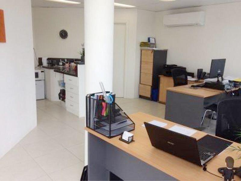 Suite 1/9 Sorrento Road, Empire Bay, NSW 2257