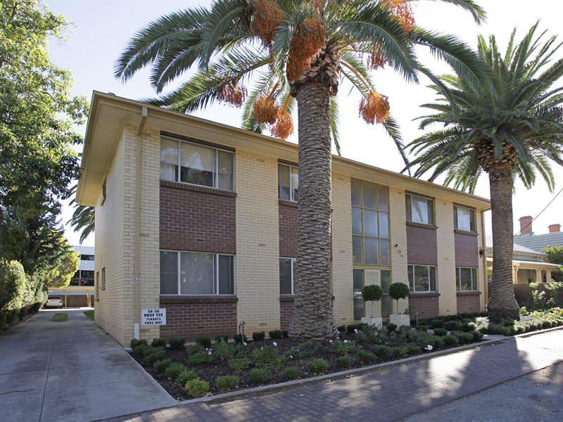 6/56 Rose Terrace, Wayville, SA 5034