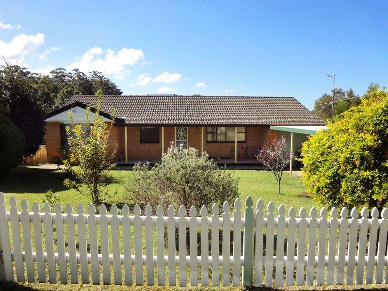 38 Graham Street, Kendall, NSW 2439