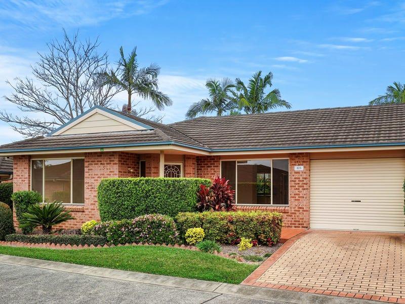 103/220 Hansens Road, Tumbi Umbi, NSW 2261