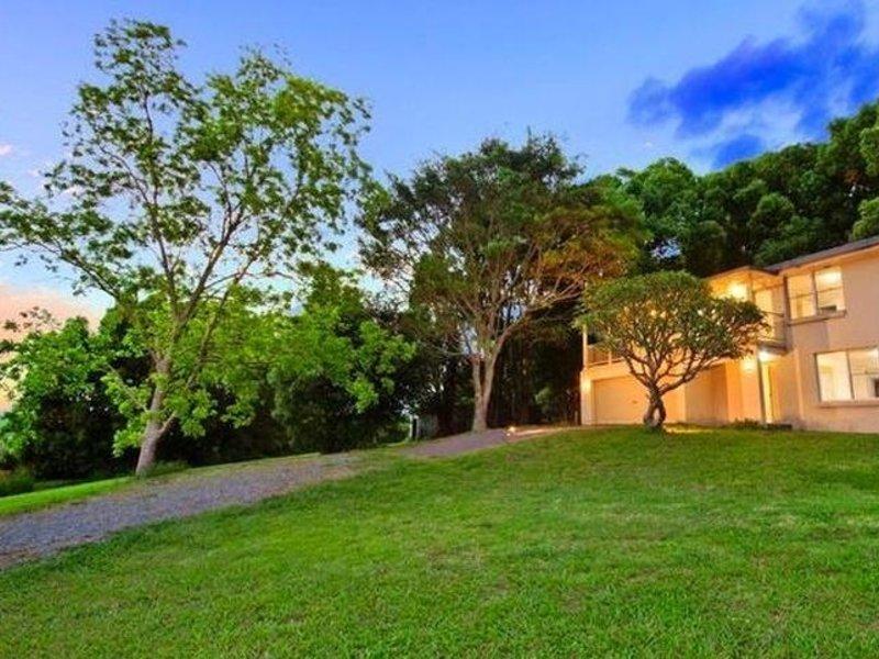42 Hill Street, Tintenbar, NSW 2478