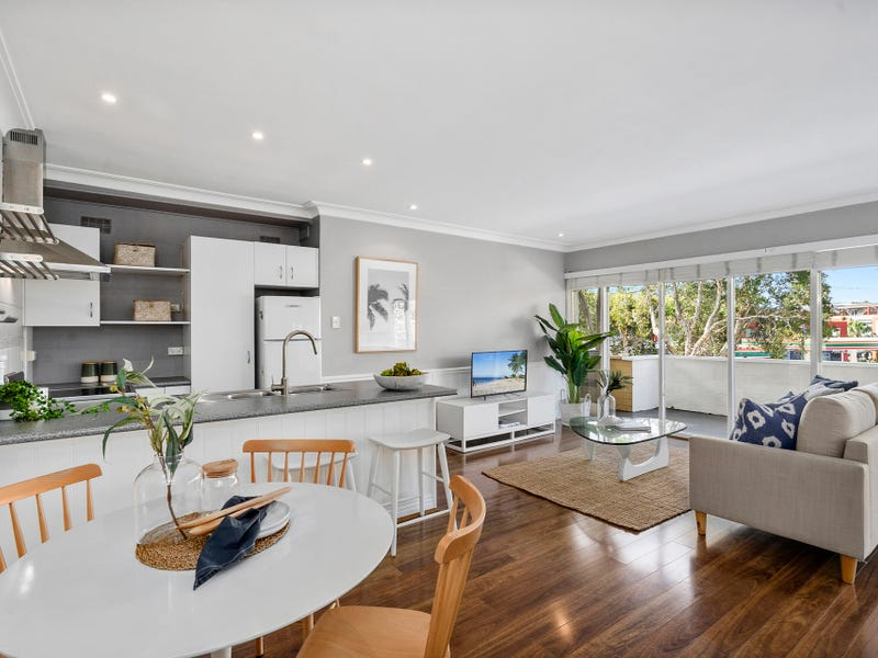 1/2 Seaview Avenue, Newport, NSW 2106