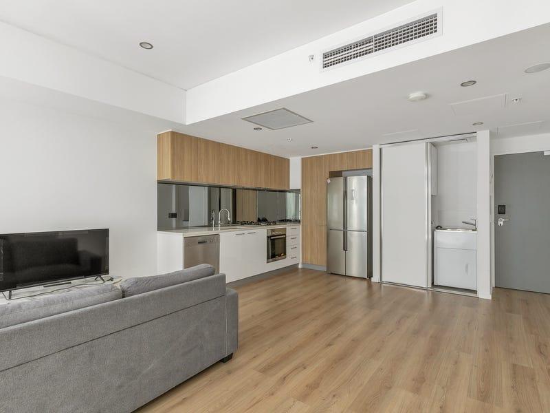 1508/180 Franklin Street, Adelaide, SA 5000