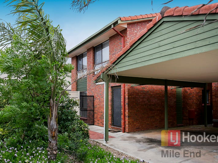1/28 Gorge Road, Campbelltown, SA 5074