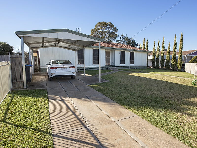 3 Dowling Court, Swan Hill, Vic 3585