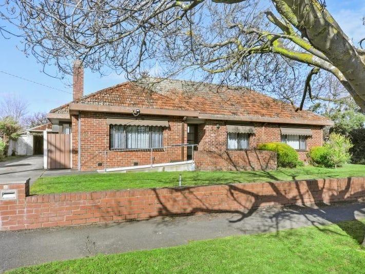 902 Doveton Street North, Ballarat North, Vic 3350