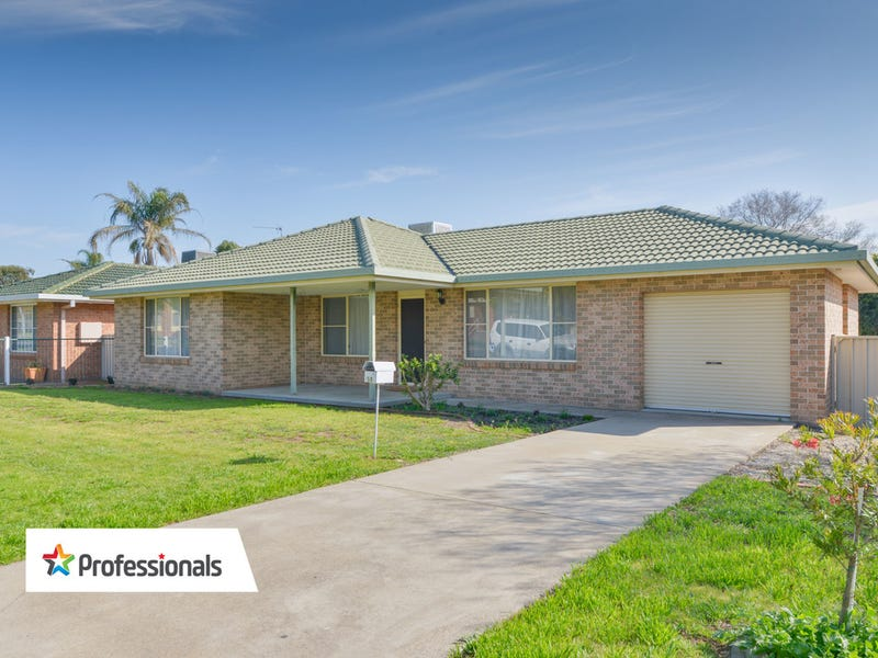 50 Susanne Street, South Tamworth, NSW 2340