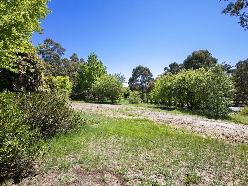 1 Burrall Street, Daylesford, Vic 3460
