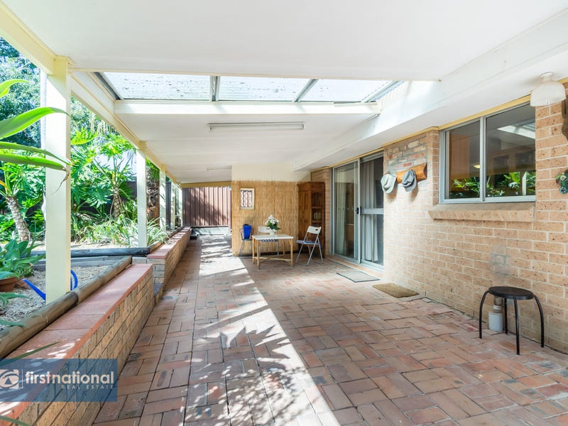 39 Panorama Crescent, Freemans Reach, NSW 2756