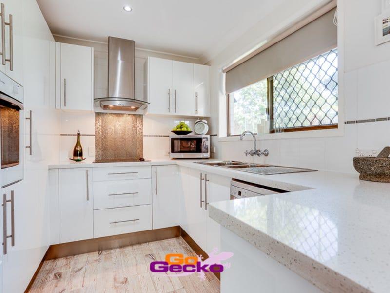 57 Gowan Road, Sunnybank Hills