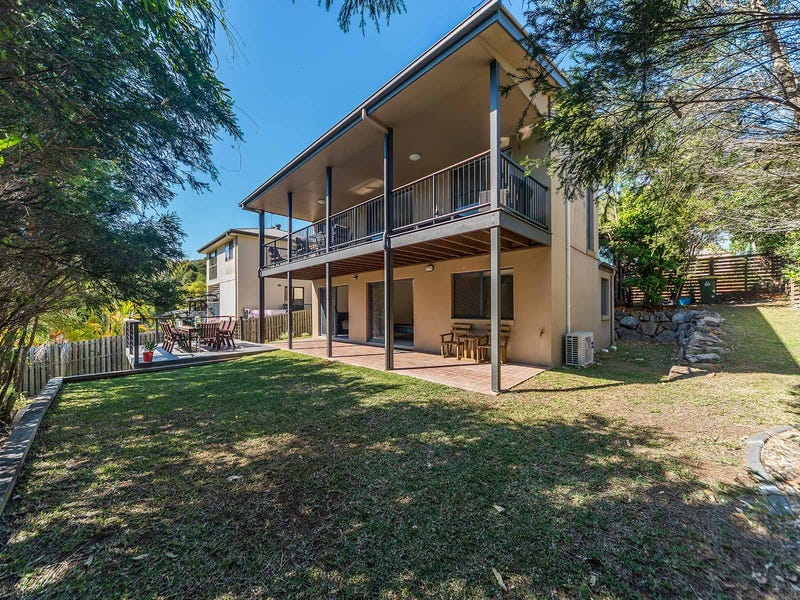 22 Appollo Place, Oxenford, Qld 4210
