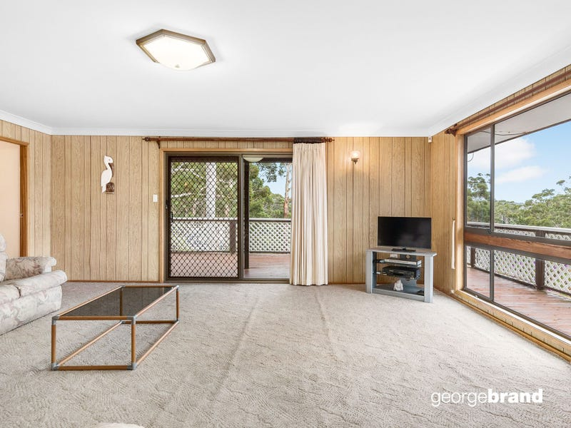 502 The Scenic Road, Macmasters Beach, NSW 2251