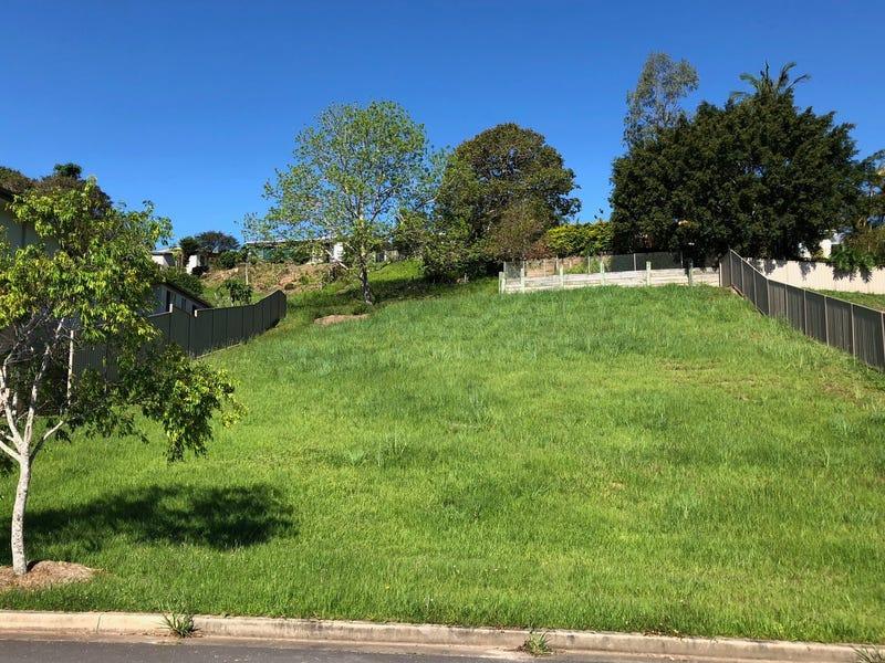 17 Coral Fern Circuit, Murwillumbah, NSW 2484