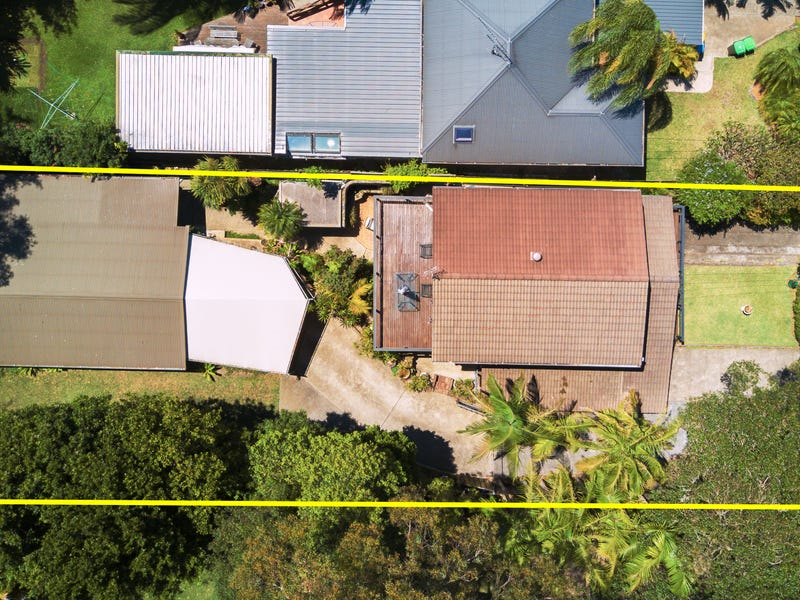 46 Elvina Avenue, Avalon Beach, NSW 2107