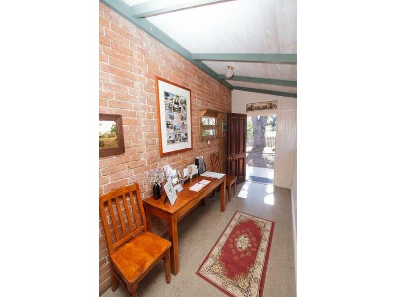 20 Carwell Street, Rylstone, NSW 2849