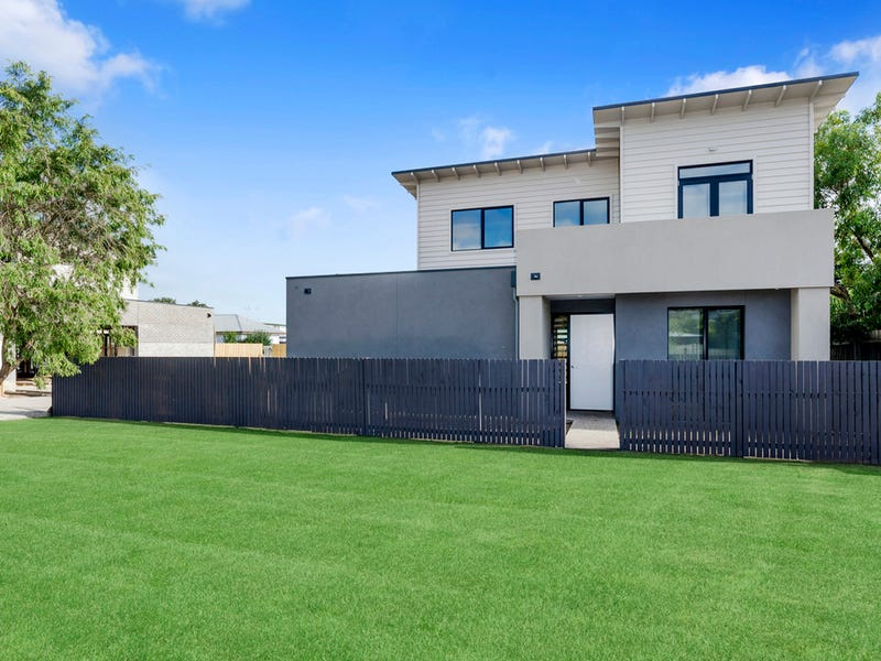 2/157-159 Willis Street, Portarlington, Vic 3223