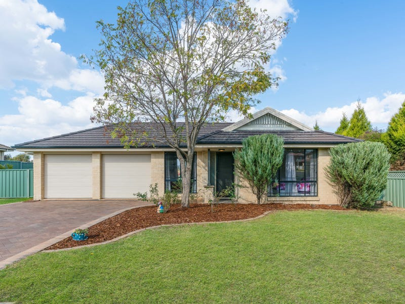 2 Discovery Drive, Orange, NSW 2800