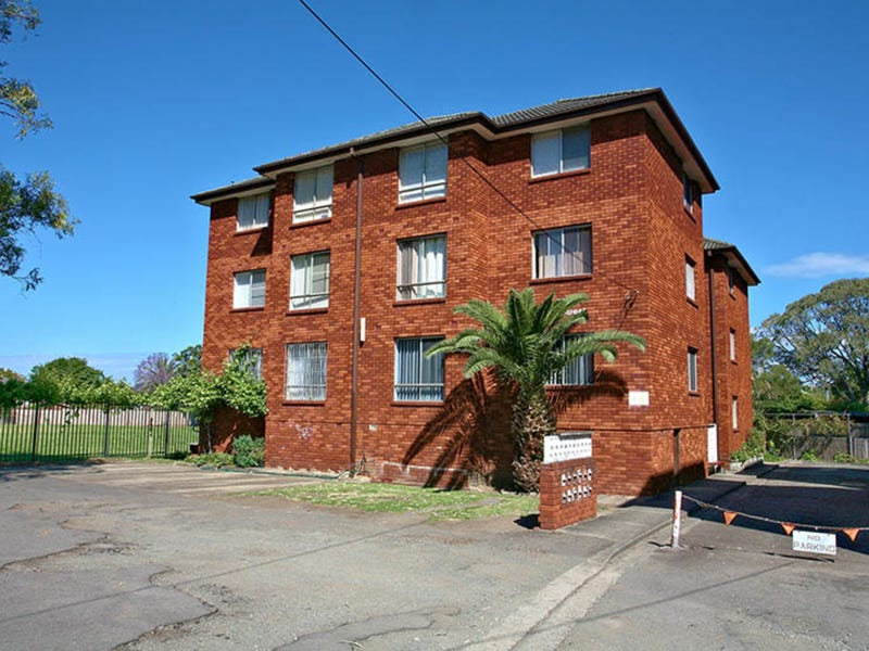 12/35a Garden Street, Belmore, NSW 2192