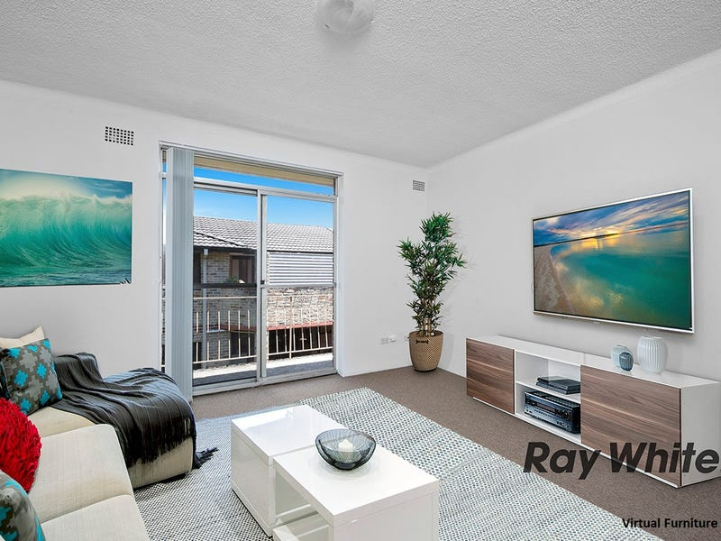 11/48 Pacific Parade, Dee Why