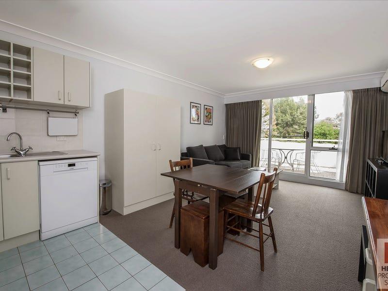 507/10 Koscuisko Rd, Jindabyne, NSW 2627