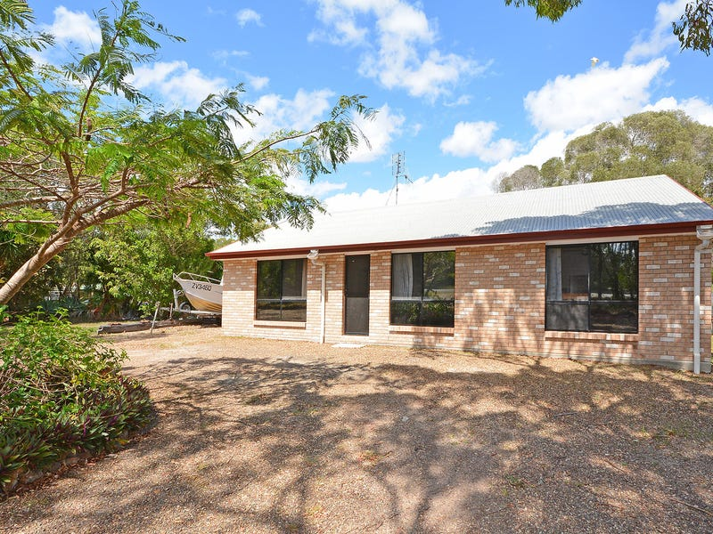 70 Mathiesen Road, Booral, Qld 4655