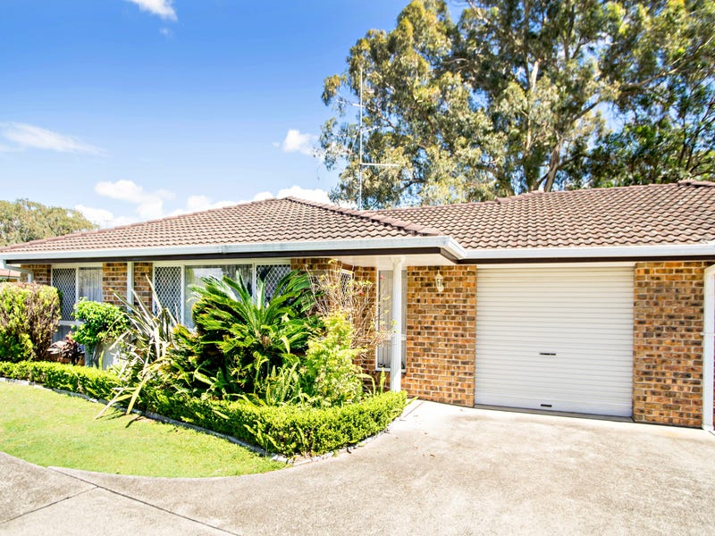 1/66 Goldens Road, Forster, NSW 2428