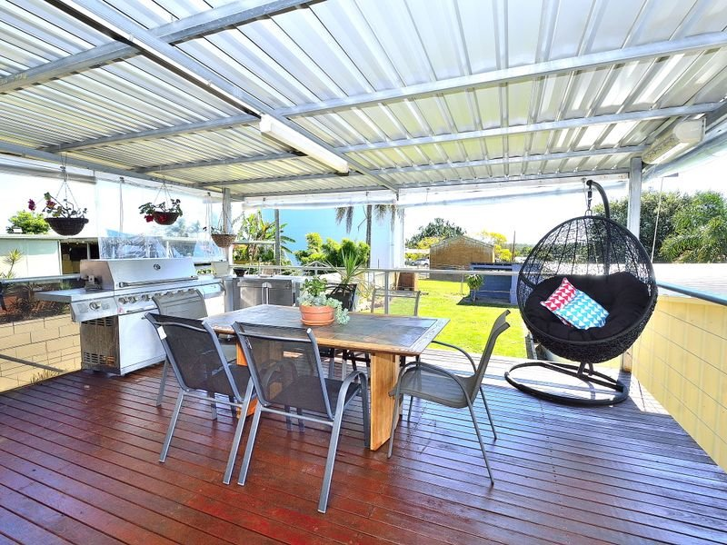 287 River Street, Greenhill, NSW 2440