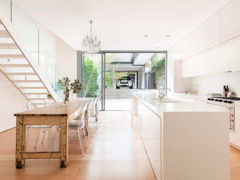 35 Ocean Street, Woollahra, NSW 2025